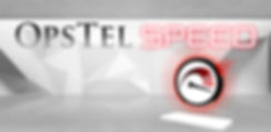 Opstel SPEED HomeV5.jpg
