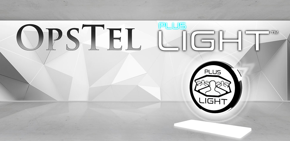 Opstel Home Page_Plus LIGHT.jpg