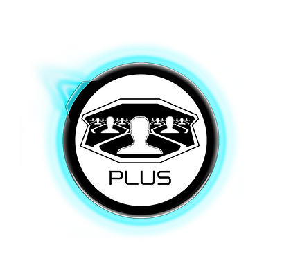 PLUS icon front center.png