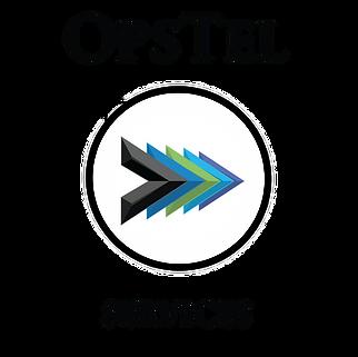Opstel Logo - Large.png