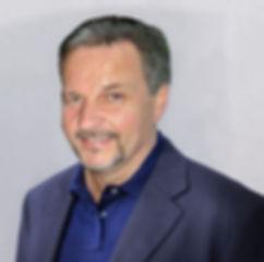 Tony Company Photo 4.jpg