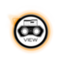 VIEW icon front center.png