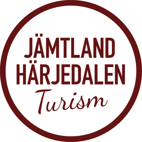logo_jht_red.png