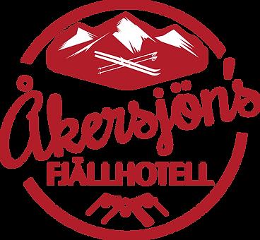 AkersjonsFjallhotell_logo_red.png