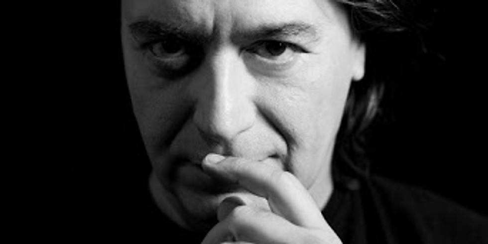 Concert Yannis KOTSIRAS