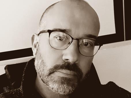 David LASCOUX