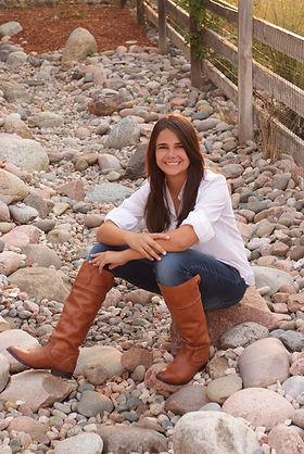 High-School-Senior-Portraits-Denver (17)