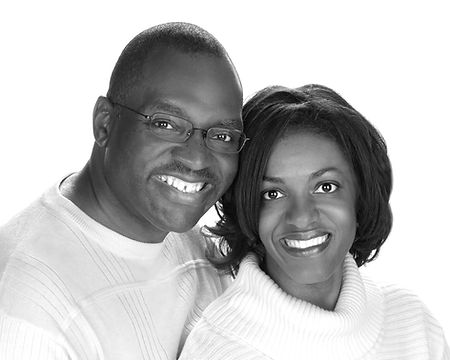 Family Portraits Denver (10).jpg