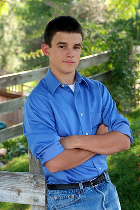 High-School-Senior-Portraits-Denver (6).