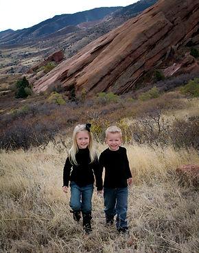 Denver Family Portraits 1 (1).jpg