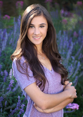 High-School-Senior-Portraits-Denver (18)