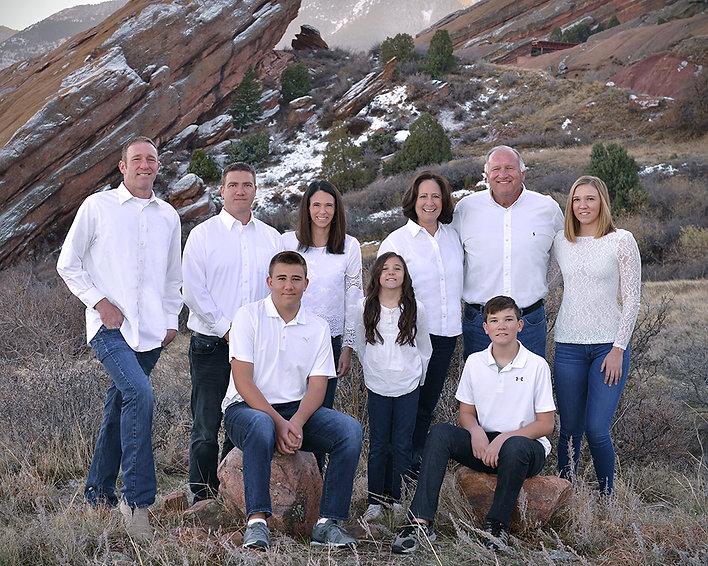 Denver Family Portrait Photography (111)