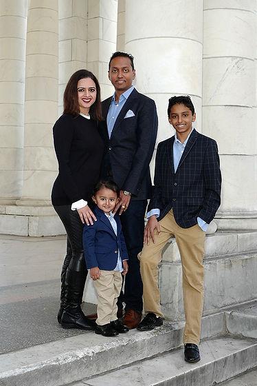 Denver Family Portrait Photography (21).