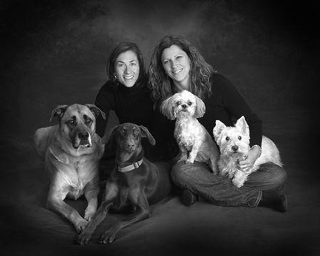 Family Portraits Denver (15).jpg