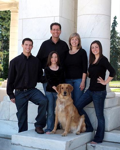 Denver Family Portraits 1 (4).jpg