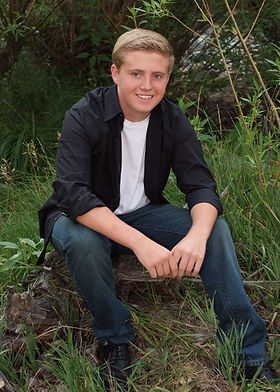 High-School-Senior-Portraits-Denver (1).