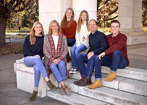 Denver Family Portrait Photography (31).