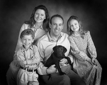 Family Portraits Denver (2).jpg