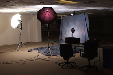 Denver Onsite Headshots (1).JPG