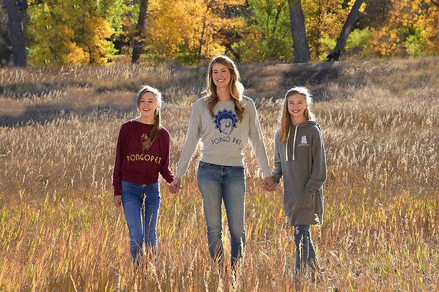 Denver Model Photography (1).jpg
