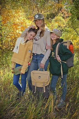 Denver Model Photography (2).jpg