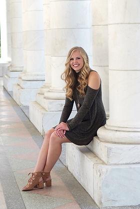 High-School-Senior-Portraits-Denver (21)