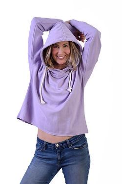Denver Model Photography (15).jpg