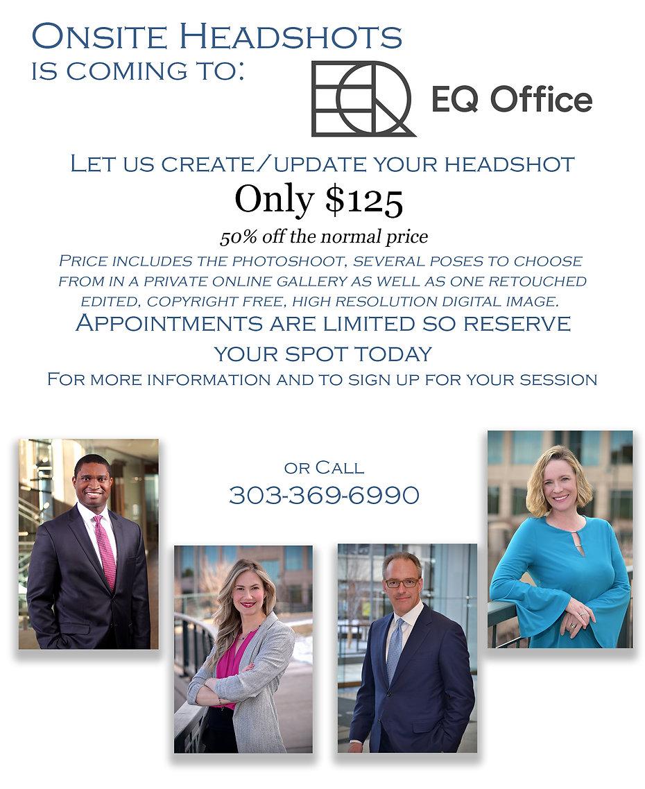 EQ Office.jpg