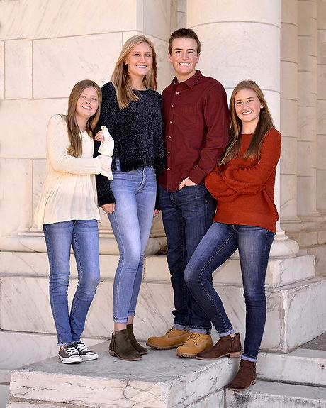 Denver Family Portrait Photography (41).