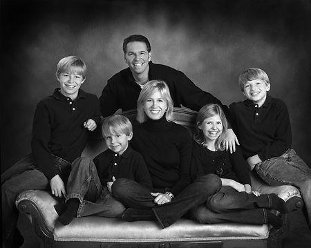 Family Portraits Denver (16).jpg