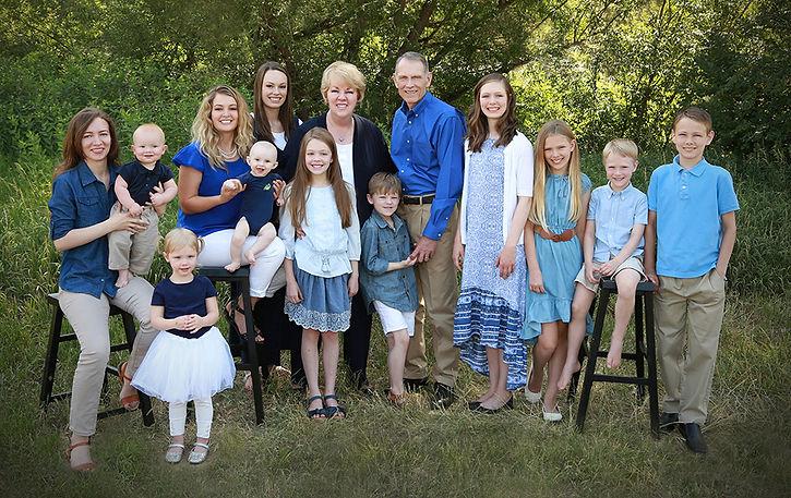 Denver Family Portrait Photography (7).j