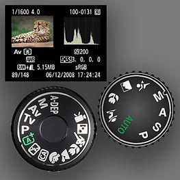 Camera Wheel.jpg