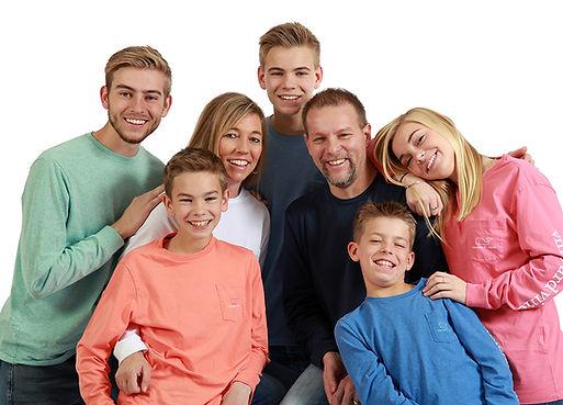 Denver Family Portrait Photography (6).j