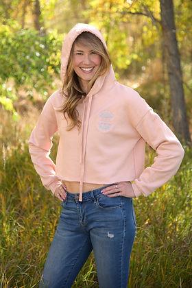 Denver Model Photography (4).jpg
