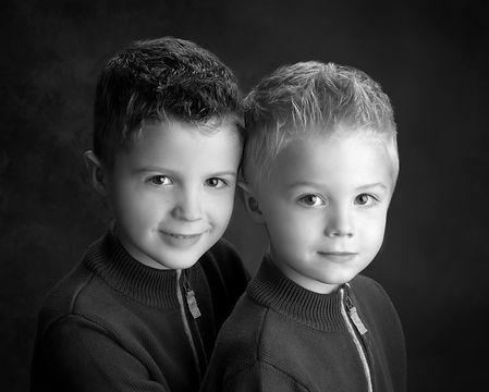 Classic-Black-and-White-Denver-Portraits