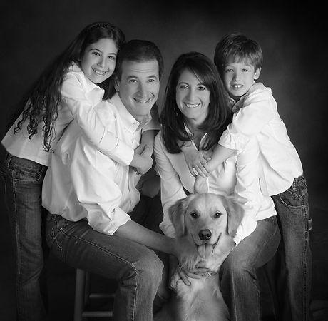 Family Portraits Denver (7).jpg