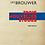 Thumbnail: Trois Nouvelles Études