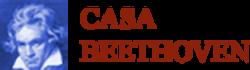 logo-footer-bethovenn.png