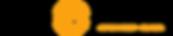Logo EEE Authorized Dealer.png