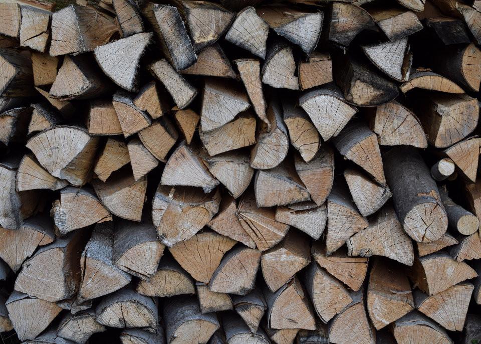 wood nature eco-friendly