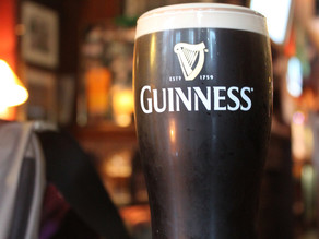 10 Vegan/ Vegetarian Friendly Restaurants You Must Try In Dublin