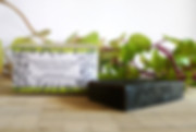 matcha-green-tea-soap-bar.jpg