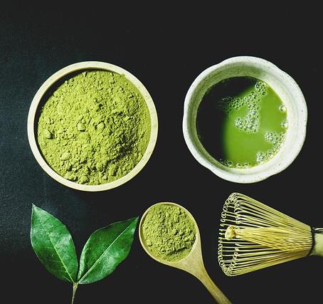 10 Things You Should Know About Matcha Green Tea