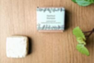 patchouli-shampoo-packaging_edited.jpg