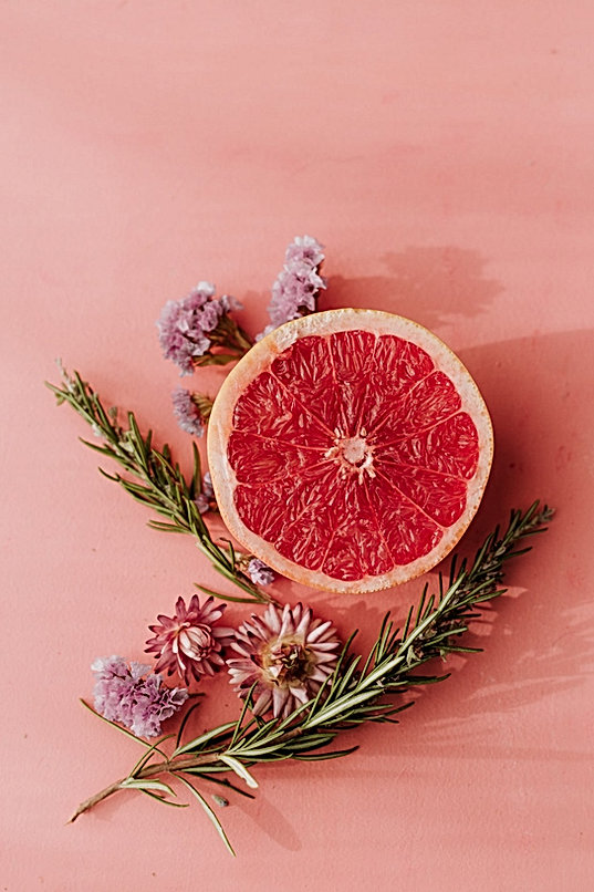 botanical-cosmetics-67_WEB.jpg