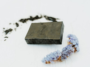 Activated Charcoal: Why Is It Useful In Our Cosmetic Routine?