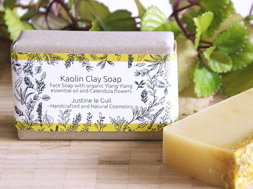 Beautiful Soap for sensitive skin