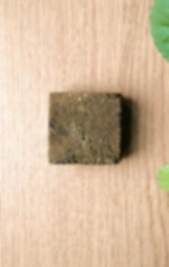 tea-tree-shampoo-naked_edited.jpg