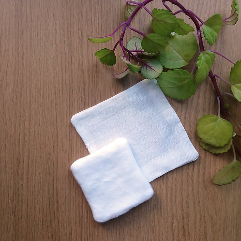 discovery pads handmade in Ireland