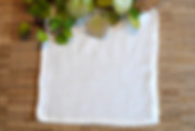 reusable bamboo face cloth dublin